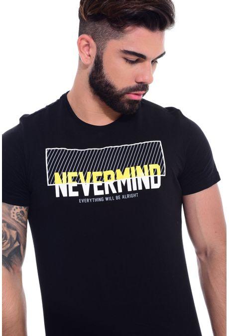 Camiseta-QUEST-QUE112170207-19-Negro-2