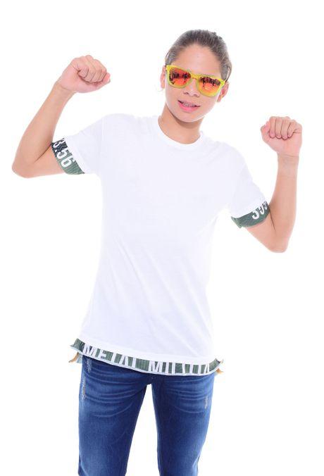 Camiseta-QUEST-QUE312170064-18-Blanco-1