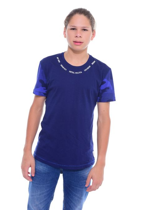 Camiseta-QUEST-QUE312170068-16-Azul-Oscuro-1
