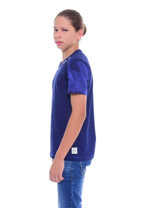 Camiseta-QUEST-QUE312170068-16-Azul-Oscuro-2