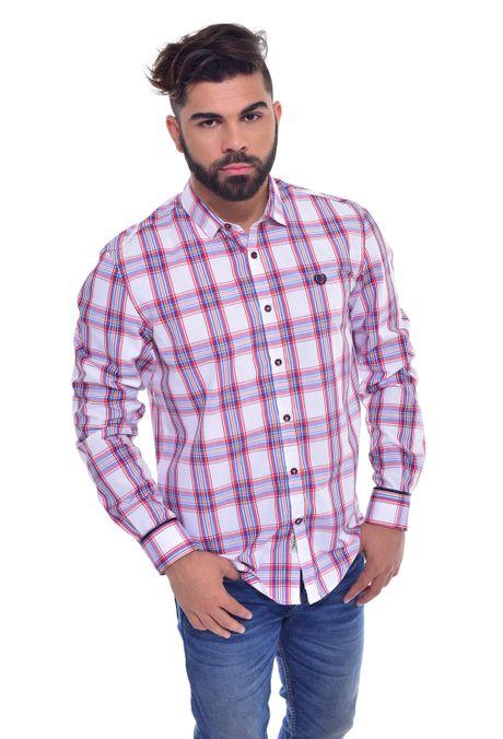 Camisa-QUEST-QUE111170137-18-Blanco-1