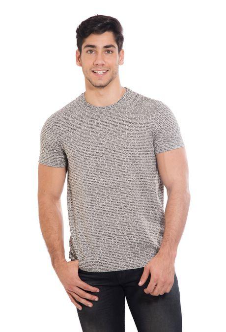 Camiseta-QUEST-QUE163170069-42-Gris-Jaspe-1