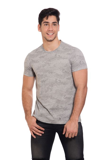 Camiseta-QUEST-QUE163170070-42-Gris-Jaspe-1