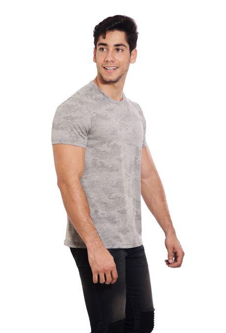 Camiseta-QUEST-QUE163170070-42-Gris-Jaspe-2