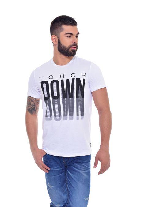 Camiseta-QUEST-QUE163170081-18-Blanco-1