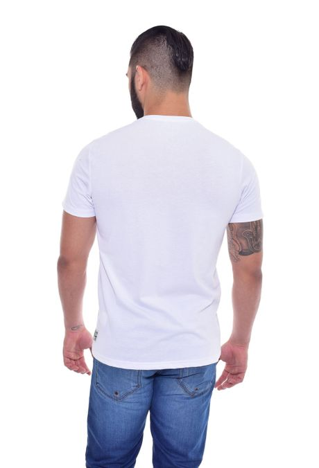 Camiseta-QUEST-QUE163170081-18-Blanco-2