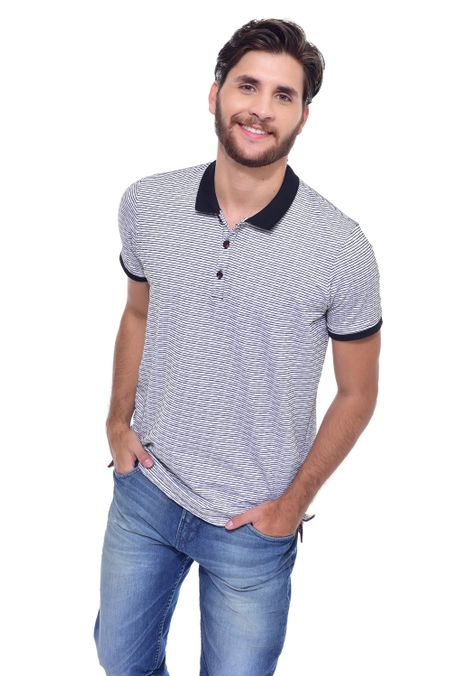 Polo-QUEST-QUE162170067-18-Blanco-1