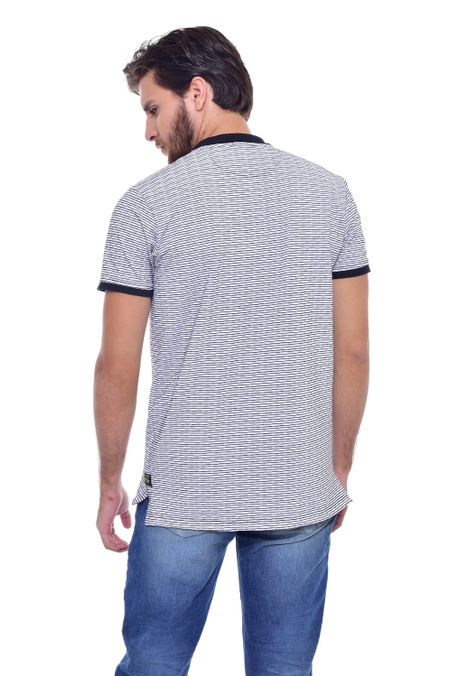 Polo-QUEST-QUE162170067-18-Blanco-2
