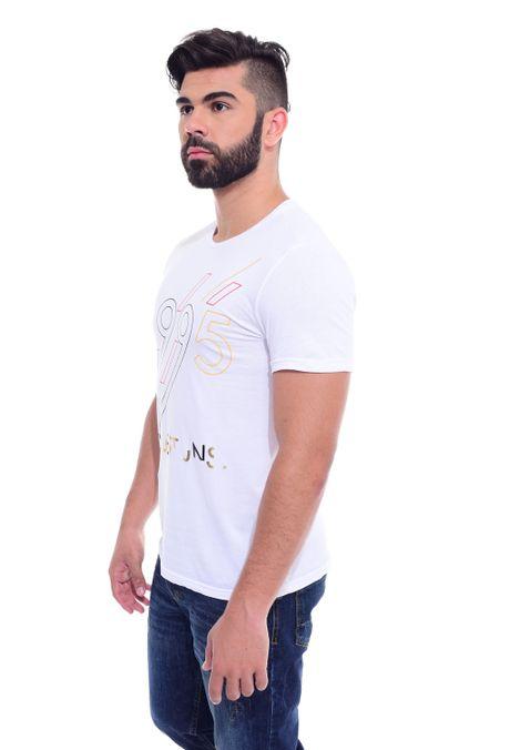 Camiseta-QUEST-QUE112170210-18-Blanco-2