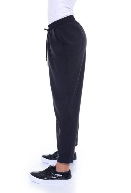 Pantalon-QUEST-QUE209170015-19-Negro-2
