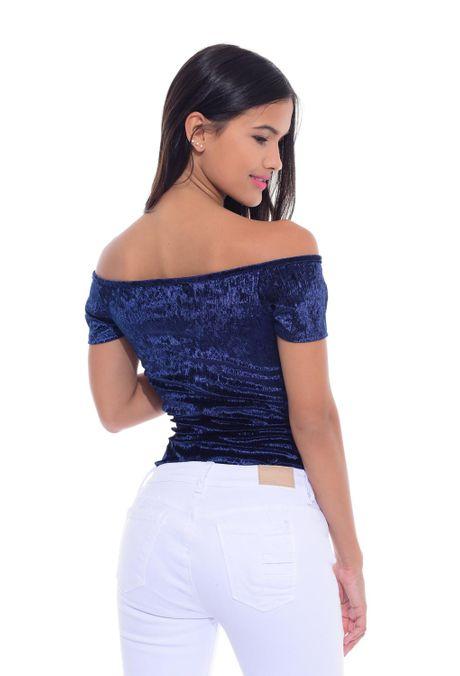 Blusa-QUEST-QUE201170186-16-Azul-Oscuro-2