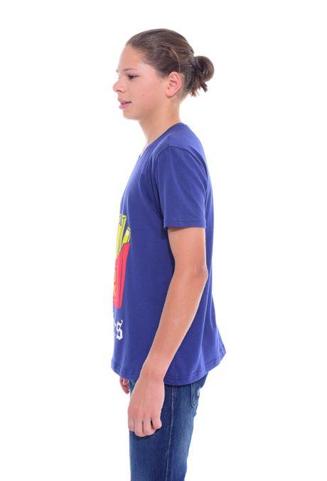 Camiseta-QUEST-QUE363170055-16-Azul-Oscuro-2