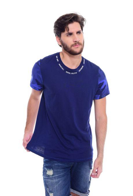 Camiseta-QUEST-QUE112170253-16-Azul-Oscuro-1