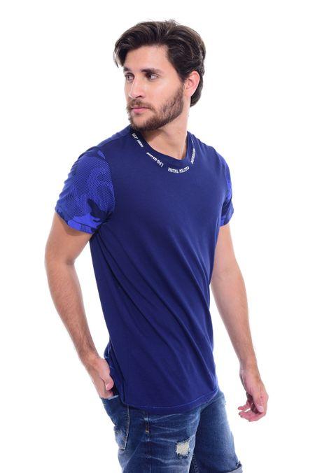 Camiseta-QUEST-QUE112170253-16-Azul-Oscuro-2