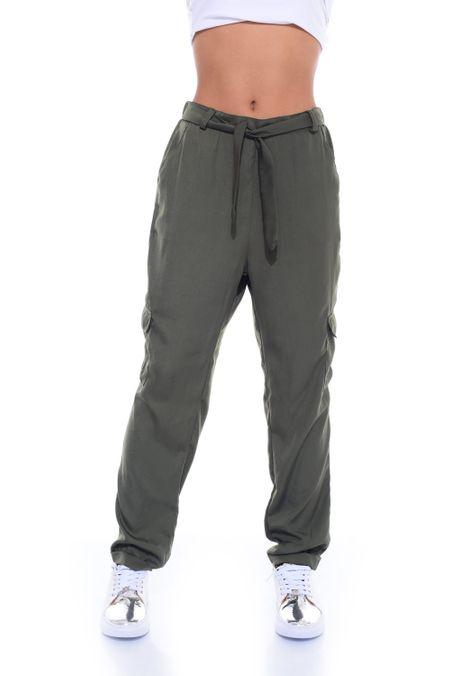 Pantalon-QUEST-QUE209170019-38-Verde-Militar-1