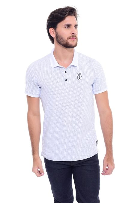 Polo-QUEST-QUE162170098-18-Blanco-1