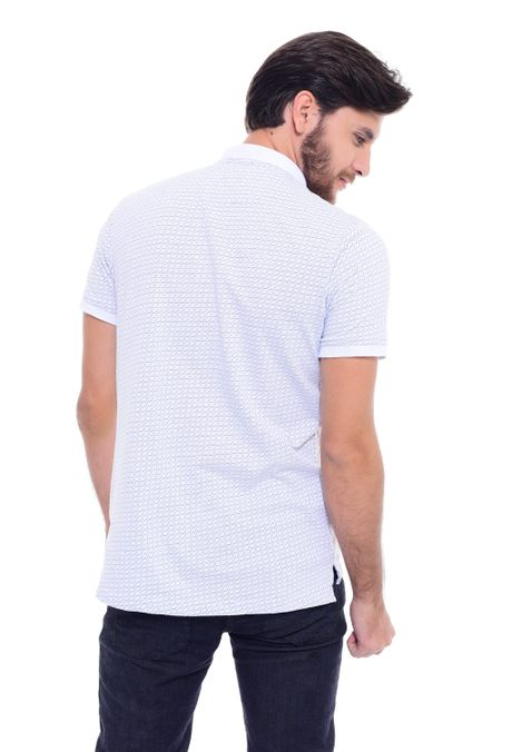 Polo-QUEST-QUE162170098-18-Blanco-2