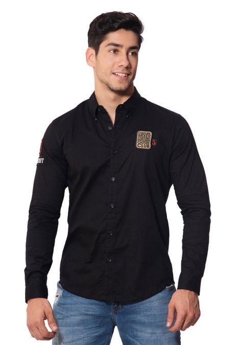 Camisa-QUEST-QUE111170126-19-Negro-1