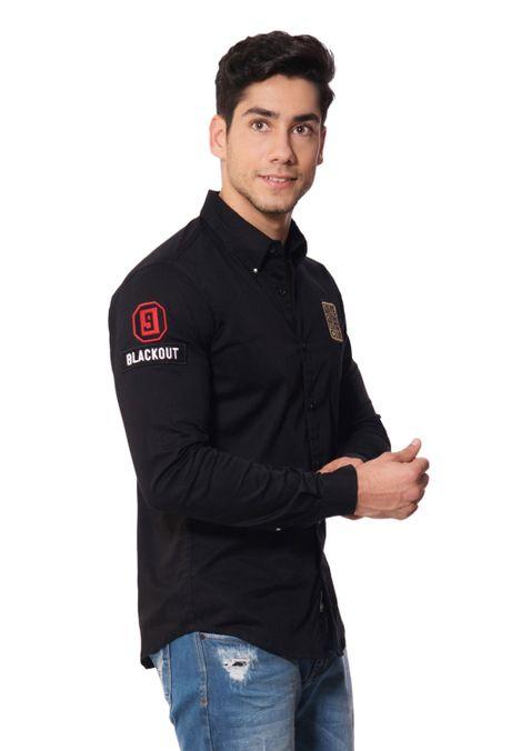 Camisa-QUEST-QUE111170126-19-Negro-2