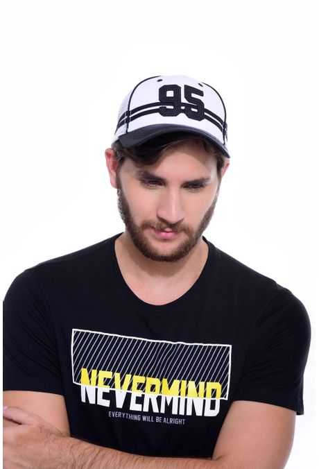 Gorra-QUEST-QUE106170107-18-Blanco-1