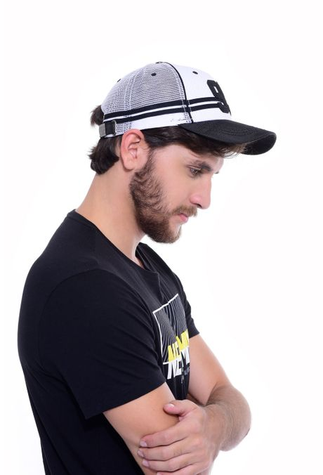 Gorra-QUEST-QUE106170107-18-Blanco-2