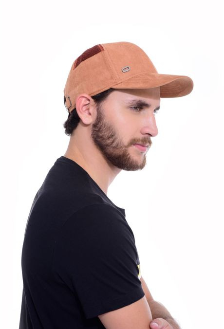 Gorra-QUEST-QUE106170108-23-Cafe-2