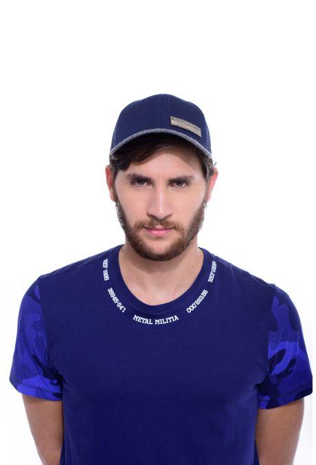 Gorra-QUEST-QUE106170109-16-Azul-Oscuro-1