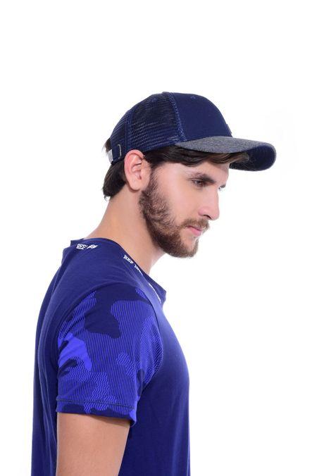 Gorra-QUEST-QUE106170109-16-Azul-Oscuro-2