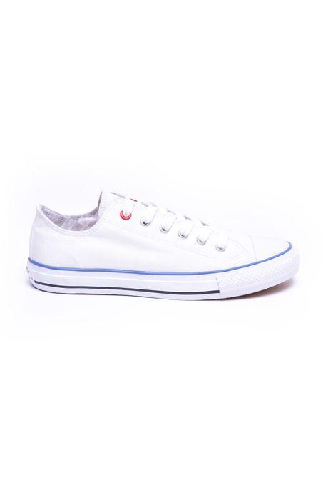 Zapatos-116015183-18-2