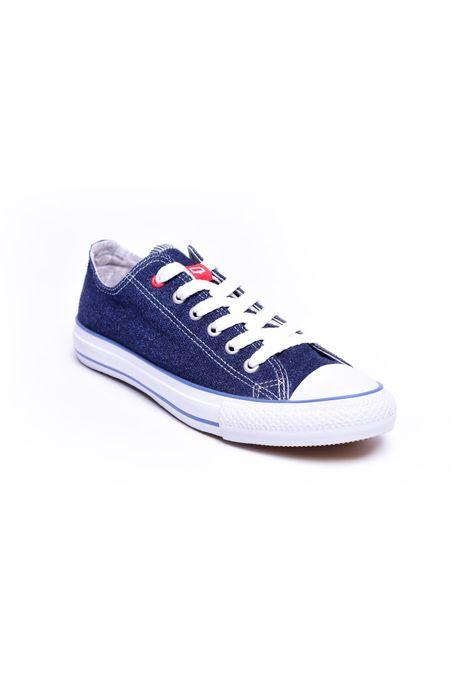 Zapatos-116015184-16-1