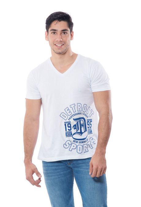 Camiseta-QUEST-QUE163170102-18-Blanco-1