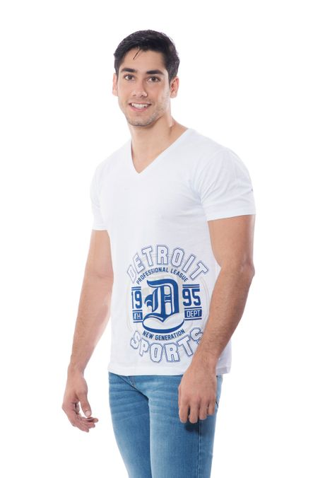 Camiseta-QUEST-QUE163170102-18-Blanco-2