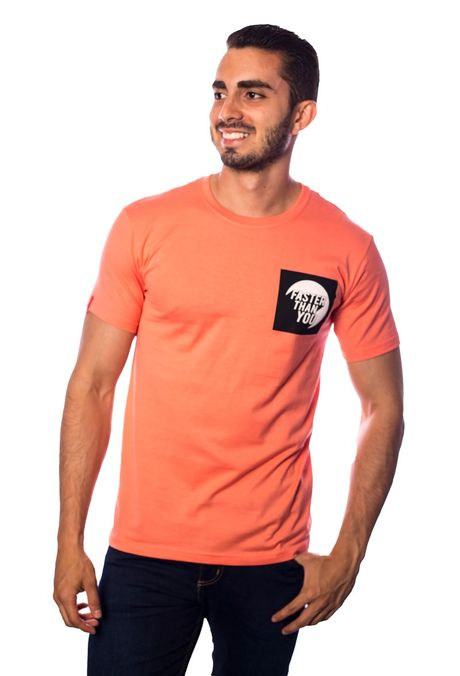 Camiseta-QUEST-QUE163170097-82-Melon-1