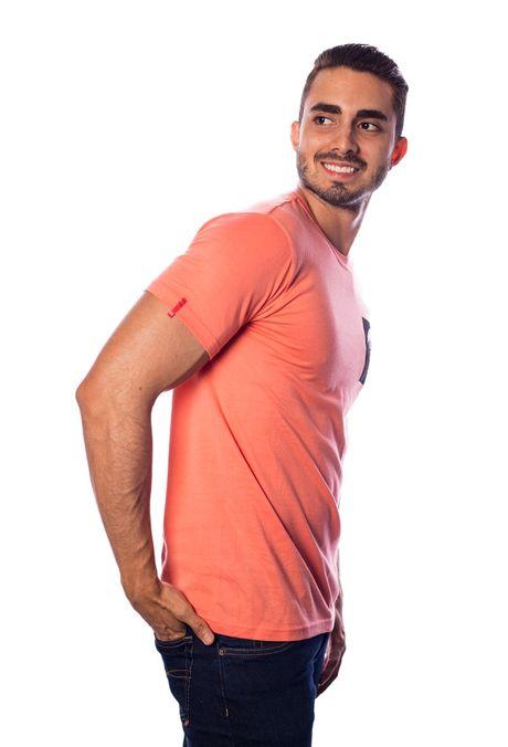 Camiseta-QUEST-QUE163170097-82-Melon-2