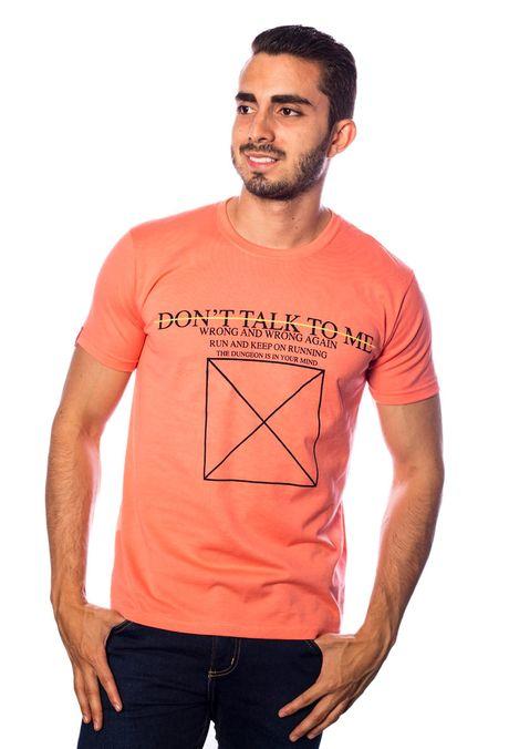 Camiseta-QUEST-QUE163170098-82-Melon-1