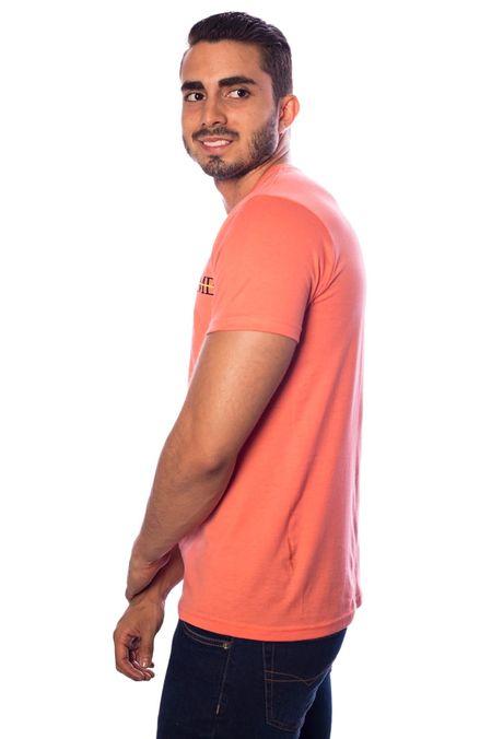 Camiseta-QUEST-QUE163170098-82-Melon-2