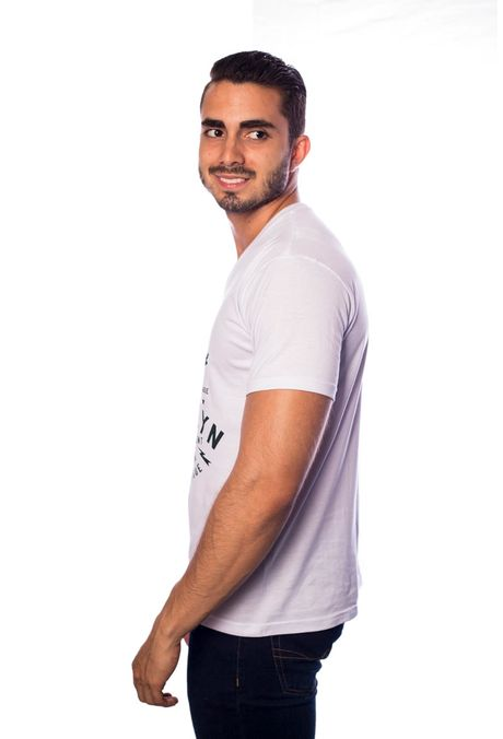 Camiseta-QUEST-QUE163170101-18-Blanco-2