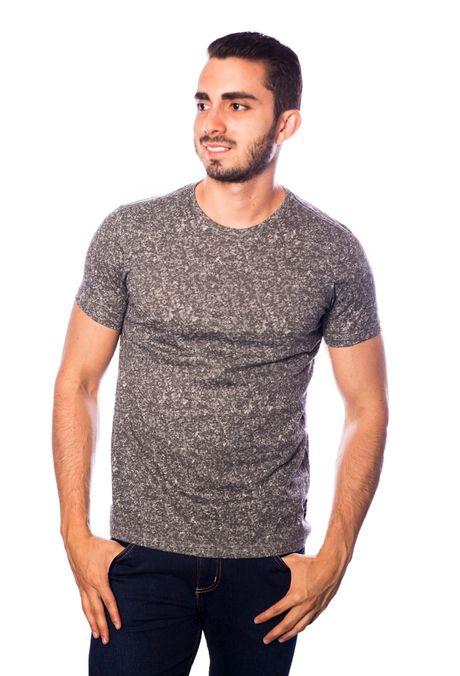 Camiseta-QUEST-QUE163170073-42-Gris-Jaspe-1