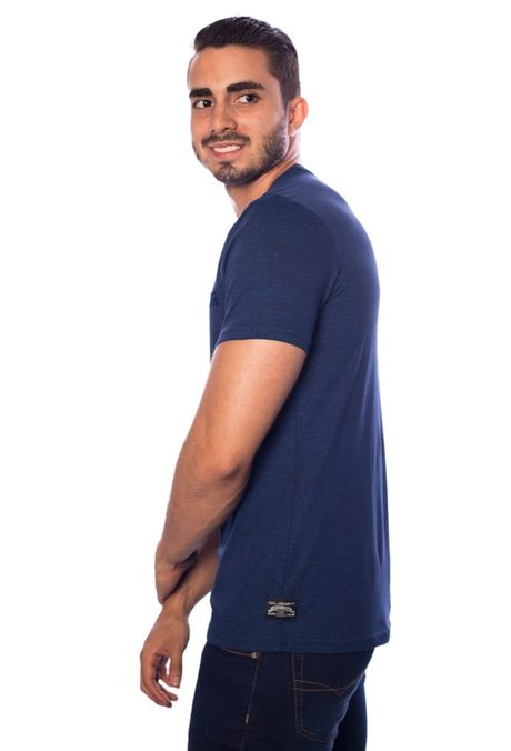 Camiseta-QUEST-QUE163170110-16-Azul-Oscuro-2