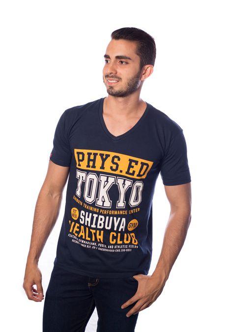 Camiseta-QUEST-QUE163BS0021-16-Azul-Oscuro-1