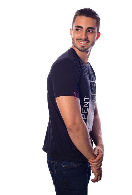 Camiseta-QUEST-QUE163BS0013-19-Negro-2
