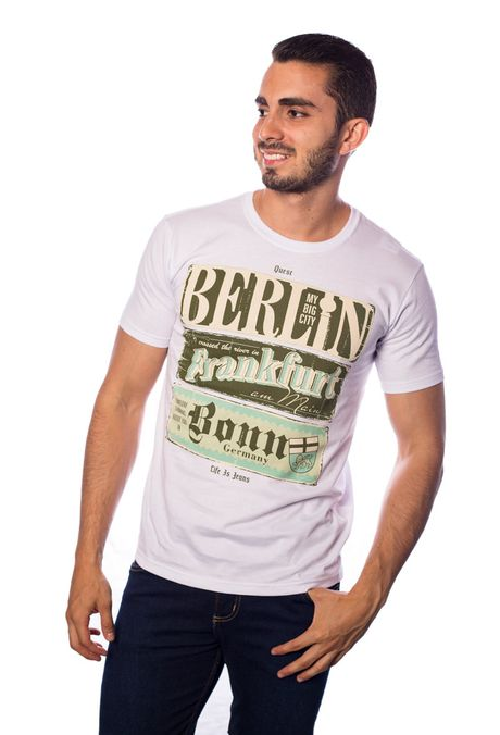 Camiseta-QUEST-QUE163BS0012-18-Blanco-1