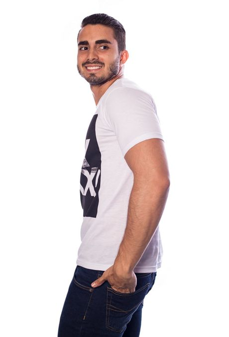 Camiseta-QUEST-QUE163BS0011-18-Blanco-2