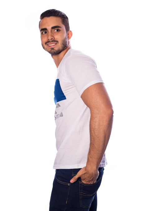 Camiseta-QUEST-QUE163BS0008-18-Blanco-2