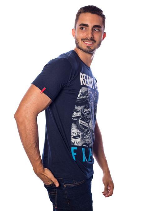 Camiseta-QUEST-QUE163BS0006-16-Azul-Oscuro-2