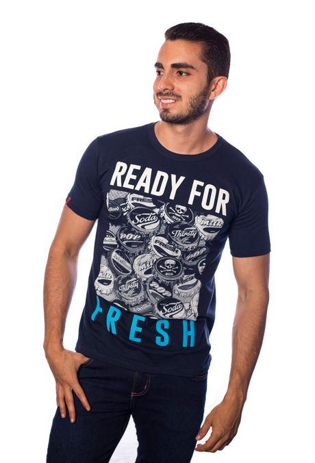Camiseta-QUEST-QUE163BS0006-16-Azul-Oscuro-1