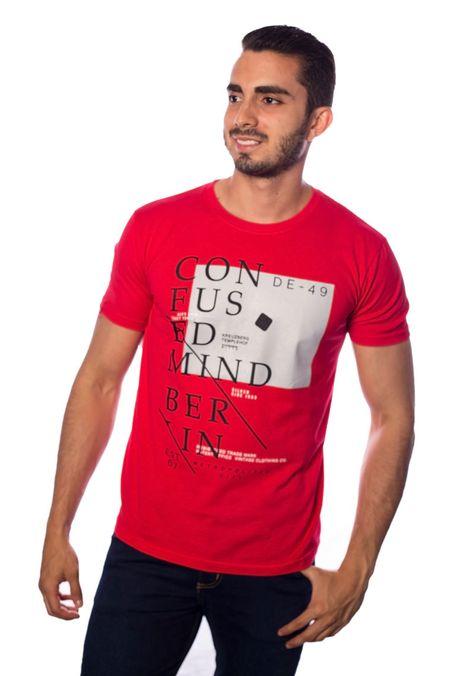 Camiseta-QUEST-QUE163BS0004-12-Rojo-1