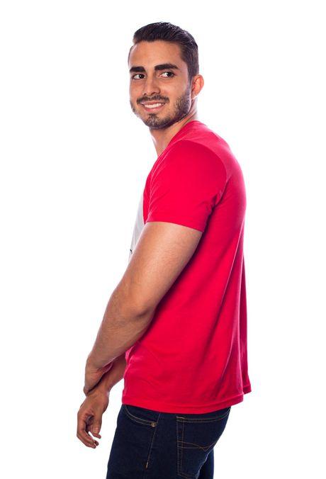 Camiseta-QUEST-QUE163BS0004-12-Rojo-2