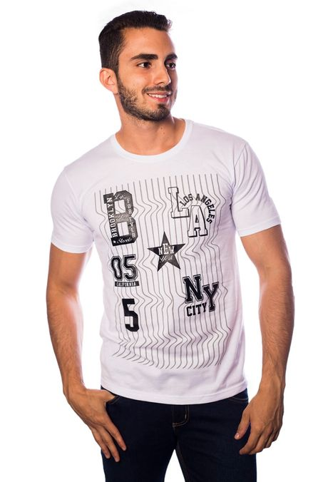 Camiseta-QUEST-QUE163170114-18-Blanco-1