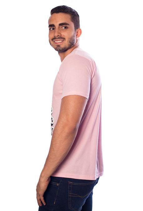 Camiseta-QUEST-QUE163BS0019-14-Rosado-2